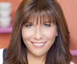 Lisa Lillien Speaker Agent