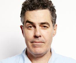 Adam Carolla Speaker Agent
