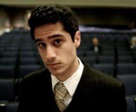 Kayvon Beykpour Speaker Agent