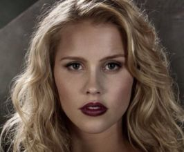 Claire Holt Speaker Agent