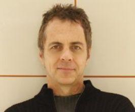 Carlos Barbosa Speaker Agent