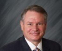 Hal Blackwell Speaker Agent