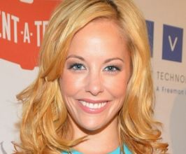 Amy Paffrath Speaker Agent
