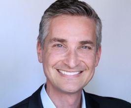 Scott Greenberg Speaker Agent
