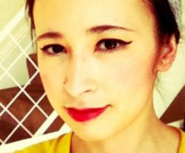 Kim-Mai Cutler Speaker Agent