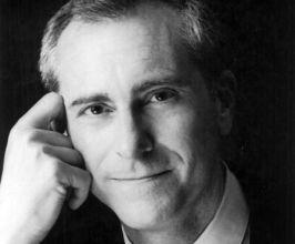 A. Scott Berg Speaker Agent