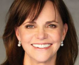 Sally Field Speaker Agent