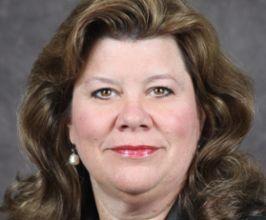 Ann Limberg Speaker Agent