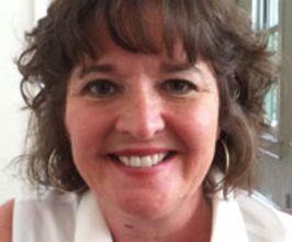 Mary O'Doherty Speaker Agent