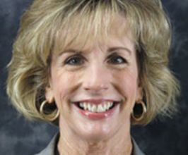 Sue Rahr Speaker Agent