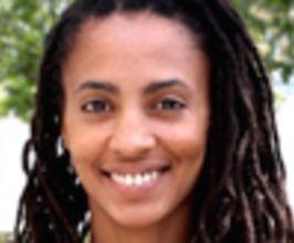 Kamilah Willingham Speaker Agent