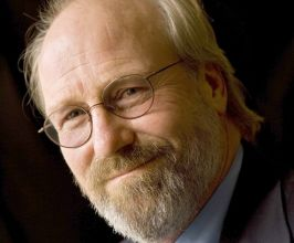 William Hurt Speaker Agent