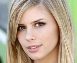 Carlson Young Speaker Agent