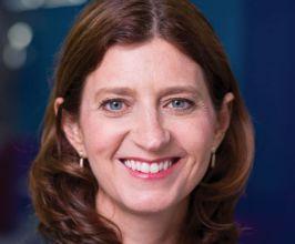 Rebecca Blumenstein Speaker Agent