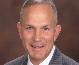 Charles Brennan, Jr. Speaker Agent