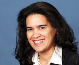 Ana Roca Castro Speaker Agent