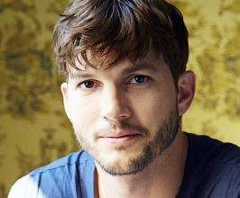 Biography of Ashton Kutcher for Appearances, Speaking
