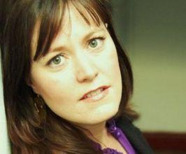 Aimee Molloy Speaker Agent
