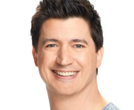 Biography of Ken Marino for Appearances, Speaking Engagements