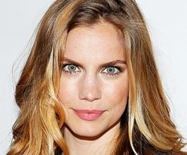 Anna Chlumsky Speaker Agent