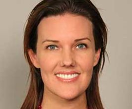 Alexis Bonnell Speaker Agent