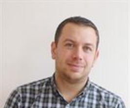 Andrew Brooks Speaker Agent