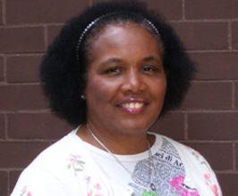 Audrey Henderson Speaker Agent