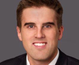 Ben Weed Speaker Agent