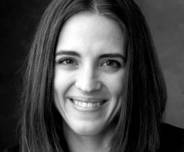 Christina Klinepeter Speaker Agent