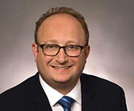 Seth Darmstadter Speaker Agent