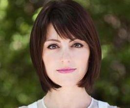 Deena Varshavskaya Speaker Agent