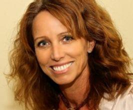 Annette Lynch Speaker Agent