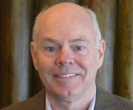 David Braddock, Ph.D. Speaker Agent