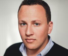 Philip Krim Speaker Agent