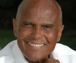 Harry Belafonte Speaker Agent