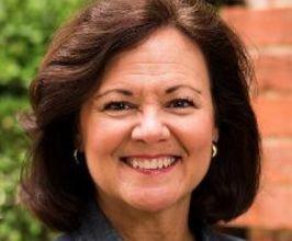 Janet Denison Speaker Agent