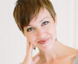Amber C. Haines Speaker Agent
