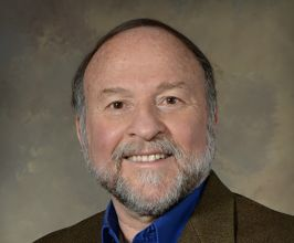 Barry M. Prizant Speaker Agent
