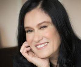 Barbara Kopple Speaker Agent