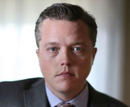 Jason Isbell Speaker Agent
