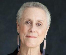 Linda Hirshman Speaker Agent