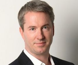Andrew Bowerbank Speaker Agent
