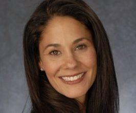 Tracy Wolfson Speaker Agent
