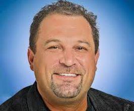 Bryan Kramer Speaker Agent