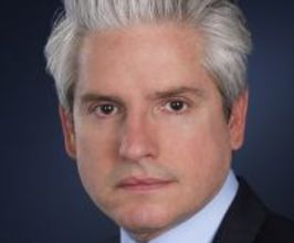 David Brock Speaker Agent