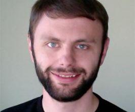 Dan Larimer Speaker Agent
