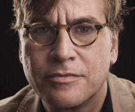 Aaron Sorkin Speaker Agent