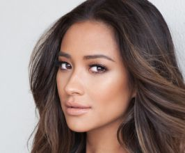4e4273d257a2c Biography of Shay Mitchell for Appearances