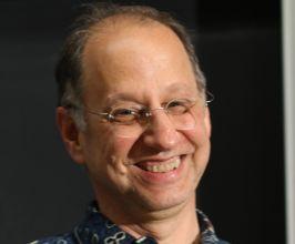 David Weinberger Speaker Agent
