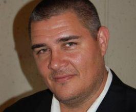 Adam Johnson Speaker Agent